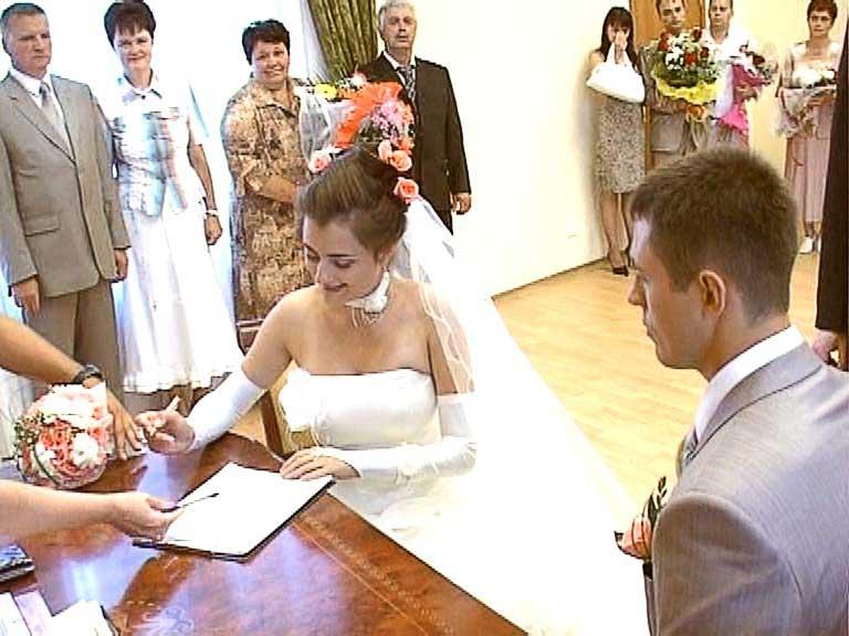 Выкуп невесты сценарий смешной в деревне